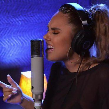 Hip Hop Tracks To Sing At Karaoke