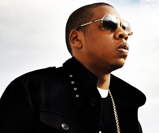 The Social Transformation Emanating from JAY-Z